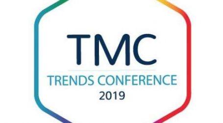 La prochaine édition du «TMC Trends Conference» aura lieu du 29 au 30 novembre 2018 à Marakech