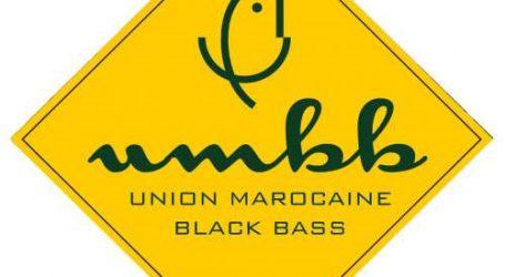 lancement des inscriptions à la 3ème et la dernière manche du championnat de la pêche du Black Bass