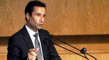 Dette publique: Banchaaboun aura les mains «libres» sur les crédits