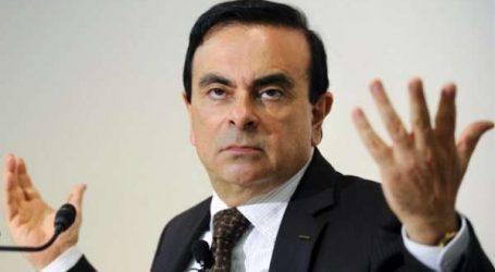 PSA au Maroc: Carlos Ghosn monte au créneau!