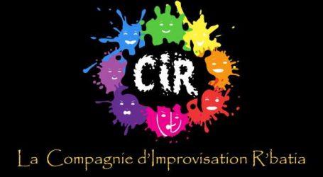 Le riche agenda de « La CIR » … Concepts inédits, tournées nationales et internationales