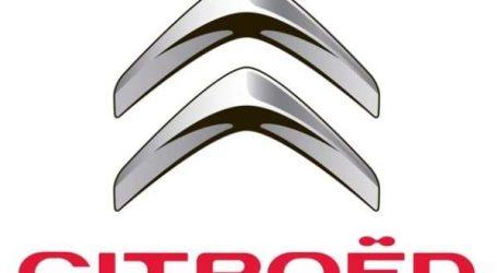 Citroën signe deux conventions en faveur des commerçants et professionnels