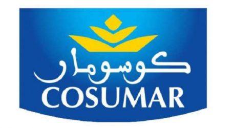 """Food: Cosumar se diversifie dans le """"beurre"""" végétal"""