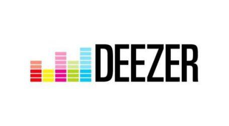 Deezer, le service mondial de streaming musical, est désormais disponible au Moyen-Orient et en Afrique du Nord (MENA) avec un accès exclusif aux contenus du Groupe Rotana