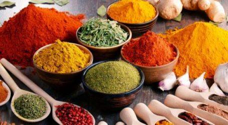 Top 5 des épices les plus consommées au Maroc