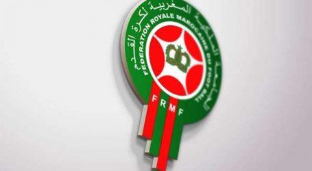 Deniers Publics: la FRMF refuse le contrôle de la Cour des Comptes