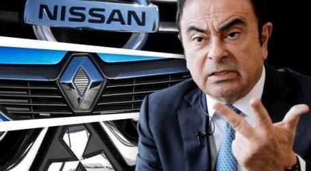 Nissan et Mitsubishi produites au Maroc?