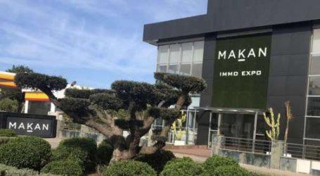 « Makan Immo Expo », le premier one stop shop dédié aux acquéreurs à Casablanca