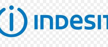 La nouvelle gamme d'appareils de cuisson INDESIT ARIA : Un mix parfait d'harmonie, de performance et de design