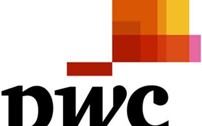 PwC Advisory annonce avoir fait l'acquisition du cabinet Optimum Conseil