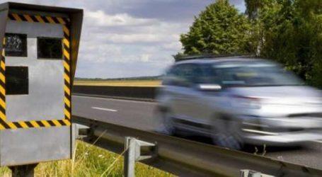 Contrôle routier: la prochaine version Google Maps signalera les radars