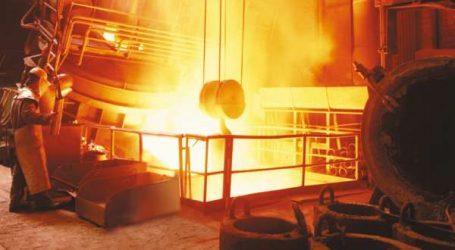 Le Think Tank Steel Impulse lance une réflexion sur l'optimisation des coûts énergétiques dans le secteur de la sidérurgie