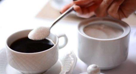 Droits de douane: café et sucre dans le viseur du gouvernement