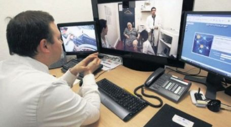 Santé: la télémédecine fait ses premiers pas au Maroc