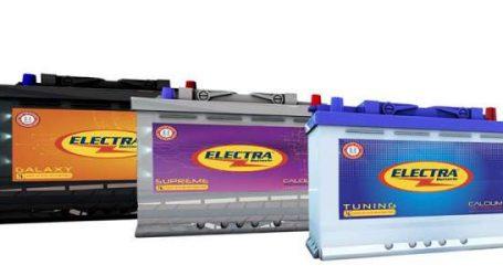 Electra devient le premier fabricant de batteries automobile au Maroc à obtenir le label Salamatouna