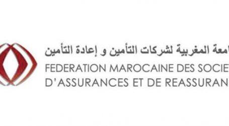 Et de 6 pour le Rendez-vous de Casablanca de l'Assurance