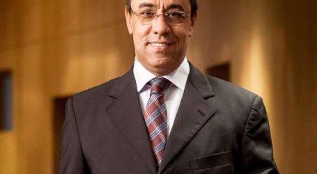 Mohamed Karim MOUNIR, nouveau Président Directeur Général de la Banque Centrale Populaire