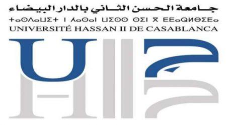 La première édition du Forum des Clubs et Associations des étudiants de l'UH2C