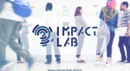 NUMA Casablanca reprend sa marque initiale Impact Lab et dévoile une nouvelle identité visuelle qui reflète sa stratégie africaine