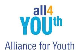 Hikma,HPS, Intelcia, L'Oréal, Nestlé, Nielsen, et Sodexos'engagent au Maroc, en partenariat avec l'Université Cadi Ayyad, en faveur des jeunes à travers le programme « Alliance for YOUth »