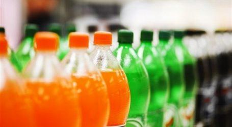 PLF 2019: le gouvernement veut décompenser les boissons gazeuses