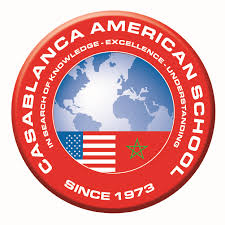 Casablanca American School sort le grand jeu