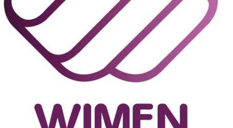 WIMEN: le 1er réseau International des femmes dirigeantes