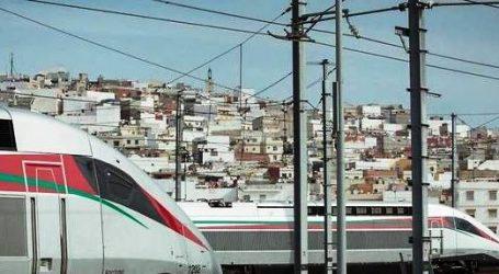 TGV: entrée en service le 26 novembre 2019