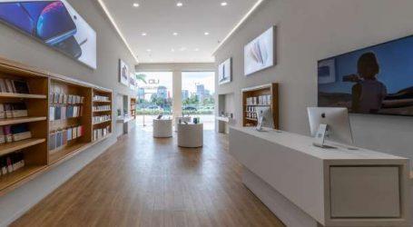 Univers Digital inaugure un deuxième magasin à Casablanca et annonce la mise en vente des derniers iPhone XS, XS Max et XR