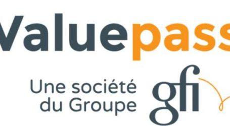 Gfi Informatique devient avec Value Pass, le leader de la distribution, de l'intégration et des services autour de l'ERP SAP sur le continent africain