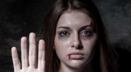 Violences faites aux femmes: la rue plus dangereuse que le foyer!