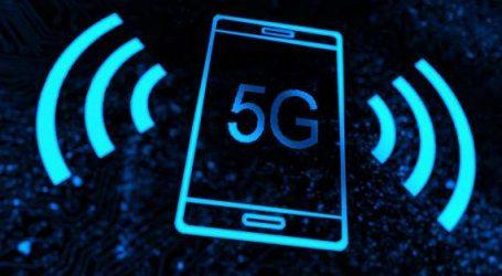 Télécoms: Orange annonce la 5G au Maroc pour 2020!