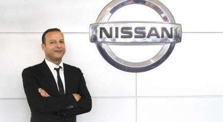 Voitures: Nissan Maroc promet une année 2019 historique!