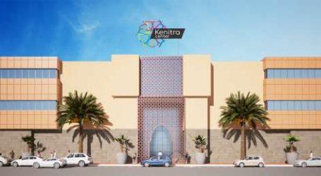 Le plus grand centre commercial de Kenitra ouvrira exceptionnellement ses portes le week-end