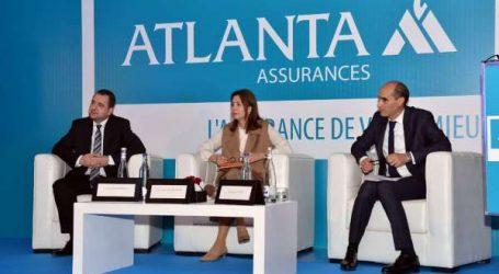 Atlanta Assurances lance une innovation majeure relative aux garanties complémentaires de l'assurance automobile