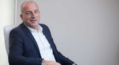 Hilton Tangier Al Houara Resort & Spa nomme son nouveau directeur général