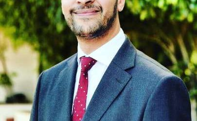Distinction Internationale pour le Président de TIBU Maroc