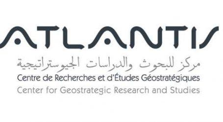 ATLANTIS annonce la création de «L'AFRICA SECURITY NETWORK»