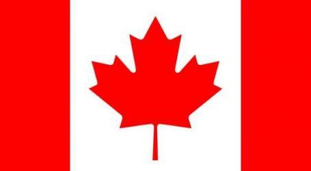 Recrutement: le Canada lance une campagne mondiale