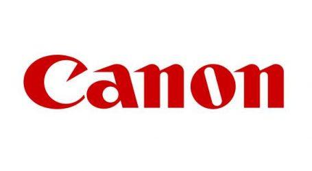 Canon présente, pour la première fois au Maroc, une nouvelle innovation, le système EOS R