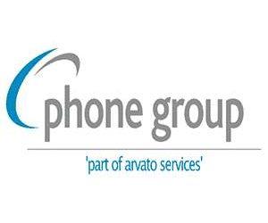 Phone Group lance son activité à Lomé au Togo et ouvre un 9ème site au Maroc