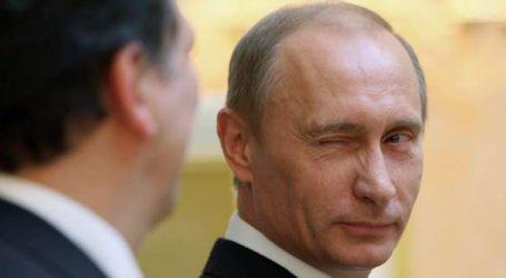 Le Maroc ouvre les portes face au blé russe