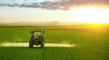 Sodea-Sogeta: l'Etat veut céder ses terres aux exploitants!