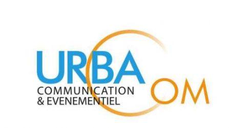 Reda El Haddaj nouveau directeur d'Urbacom