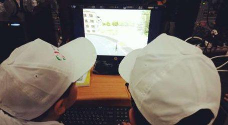 À Laâyoune, la Fondation initie les Eco-Ecoles à sa plateforme pédagogique digitale de l'éducation à l'environnement et au développement durable