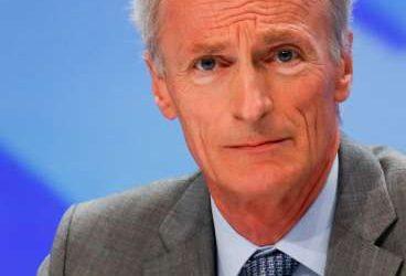 Renault nomme un nouveau président