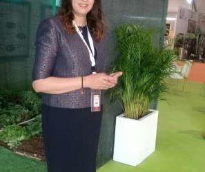 Journée Internationale de l'Héliciculture, et protocole d'accord Maroc _ Italie