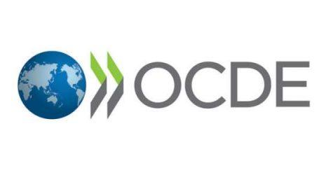 sensibilisation sur la responsabilité sociale des entreprises dans le cadre des principes directeurs de l'OCDE le 19 janvier à 19h30