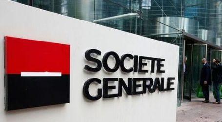 Résultats financiers: Société Générale satisfaite du nouveau plan stratégique