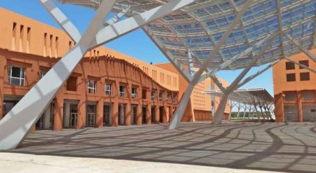 L'Université Mohammed VI Polytechnique et edX.org s'allient pour le développement de l'éducation en ligne en Afrique